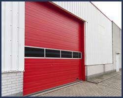 Neighborhood Garage Door Dallas, TX 469-614-2076